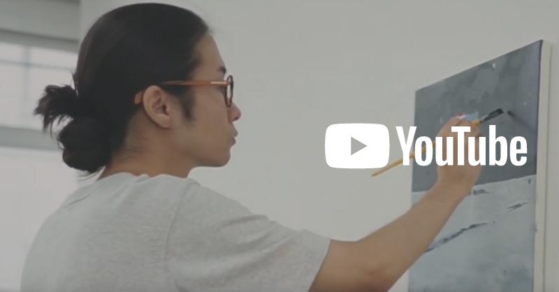 Youtube チャンネル 9月の動画配信情報